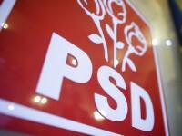 """USR acuză PSD că """"blochează, din nou, eliminarea pensiilor speciale ale primarilor"""""""