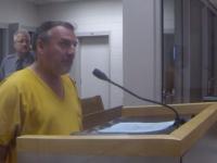 Un criminal s-a filmat cum ucide o femeie într-o cameră de hotel. Unde au ajuns imaginile