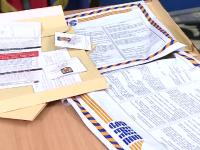 Începe oficial campania electorală. MAE, listă cu alte 270 de secţii în străinătate