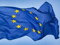 """Franța, despre noul val de aderări la UE: """"Telenovelă fără sfârșit"""""""