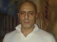 Un român a fost pus sub acuzare pentru uciderea unui conațional în Marea Britanie