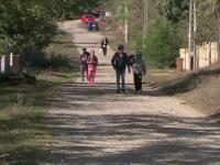 Eurostat: Peste 30% dintre români, supuşi riscului de sărăcie şi excluziune socială