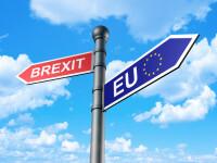 Analist: Cum va fi afectată economia României de Brexit