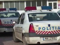 Un tânăr a fost înjunghiat în fața unui club. Agresorul, fiul lui Sile Cămătaru