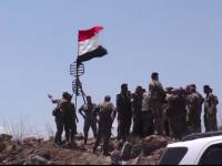 SUA cer Turciei să oprească acțiunea militară din Siria. Sancțiuni economice pentru Ankara