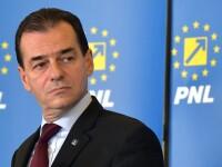 """Orban, după ce Firea a cerut bani de la Fondul de Rezervă: """"Mi se pare o lipsă de bun-simţ"""""""