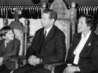 Emoționant. Care este cea mai iubită amintire a fostului principe Nicolae cu Regele Mihai