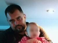 Cazul pădurarului ucis, ajuns în presa internațională. Ce scrie BBC despre incident