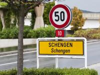 Florin Cîţu: Sper ca anul acesta să intrăm în Schengen. România este pregătită din 2011
