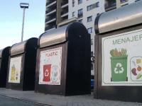 Haosul reciclării. Angajații de la salubritate nu respectă regulile colectării selective