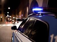 Român arestat în Italia pentru că băga des mâna în chiloţi. Ce ascundea de fapt acolo
