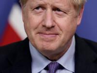 Camera Comunelor a respins calendarul lui Johnson pentru adoptarea legislației Brexit