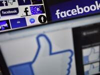 Sute de mii de oameni manipulați de ruși pe Facebook. Ce se află în spatele campaniei