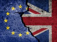 Marea Britanie va organiza alegeri anticipate pe 12 decembrie