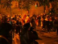 Statul în care au loc proteste violente în urma acuzațiilor de fraudă la prezidențiale