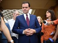 """Orban, despre reducerea TVA: """"Nu putem accepta să aruncăm în aer România"""""""