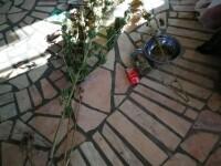 Descoperire şocantă făcută de poliție în casa unui belgian stabilit în România