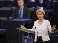 Reacție de la Bruxelles la propunerea făcută de Dăncilă pentru funcţia de comisar european