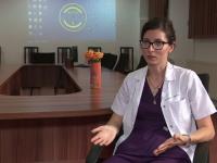 adriana iliescu medic