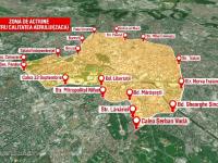 Vinieta Oxigen a intrat în vigoare în Bucureşti. De unde se poate cumpăra