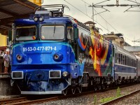 În ce situație se află companiile naționale de transport pe care Orban vrea să le privatizeze