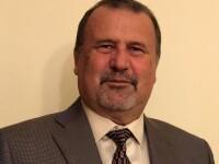 Cine este John Ion Banu, românul cu nume de american care vrea să fie președinte
