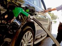Supraacciza la carburanţi, eliminată de la 1 ianuarie 2020
