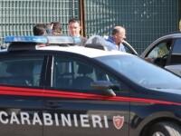 Român arestat în Italia din cauza unei perechi de chiloți. Cum a fost găsit de polițiști