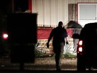 Atac armat în timpul unei petreceri studențești, în Texas. Bilanțul victimelor