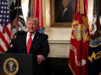 Ancheta în vederea destituirii lui Trump intră într-o nouă etapă. Anunțul democraților