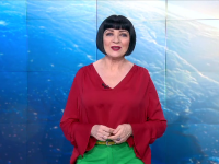 Horoscop 28 octombrie 2019, prezentat de Neti Sandu. Săgetătorii primesc bani mulți