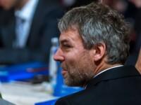Cine este Petr Kellner, cel mai bogat om din Cehia, a cărui companie va cumpăra CME