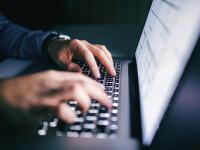 Site-urile web ale talibanilor din Afganistan au dispărut de pe internet