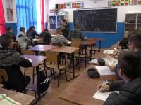 Mai mulți profesori din Buzău nu și-au primit salariile. Ce spun inspectorii școlari