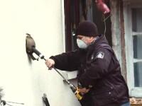 Tot mai mulți români mor intoxicați în locuințe. Măsurile obligatorii de precauție