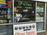 A cumpărat un bilet la loto în drum spre chimioterapie și a câștigat 200.000 de dolari