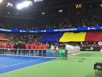 Reacție controversată din staff-ul Simonei Halep la adresa Biancăi Andreescu