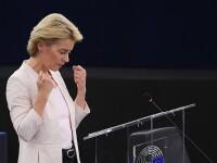 """Anunțul îngrijorător făcut de președintele Comisiei Europene despre Brexit: """"Va fi vigilentă"""""""