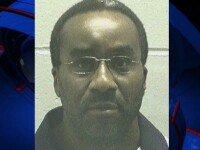 Ultima dorință a unui condamnat la moarte, înainte să fie executat