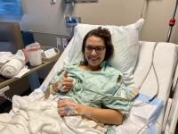 Operație pe creier transmisă live pe Facebook. Pacienta era conștientă. VIDEO