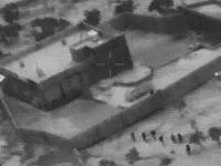 Adevărul despre moartea liderului ISIS. Au apărut primele imagini cu raidul american
