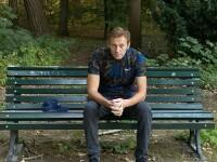 Aleksei Navalnîi îl acuză direct pe Vladimir Putin de otrăvirea sa. Kremlinul îl acuză pe opozant că lucrează cu CIA