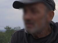Bărbat din Buzău, condamnat după ce a fugit din spital deși era suspect de Covid-19