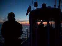 Grecia şi Turcia au stabilit un mecanism pentru a evita ciocnirile în estul Mediteranei