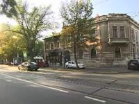 CEDO: România trebuie să achite despăgubiri de 15 mil. euro moştenitorilor imobilelor naţionalizate