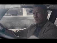 Lansarea celui de-al 25-lea film al seriei James Bond a fost amânată