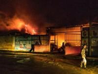 Război în Nagorno-Karabah: Alți 51 de militari au fost ucişi. Un mare oraș din Azerbaidjan, atacat