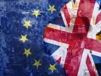 Liderii UE insistă pe reguli de aplicare dure privind un viitor acord comercial cu Marea Britanie