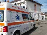 Bărbat din Sighetu Marmației, împușcat mortal în timp ce vâna mistreți