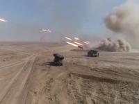 Putin a primit de ziua lui un test cu racheta care ar putea decide Al Treilea Război Mondial